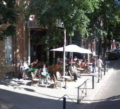 cafe_concorde-rue