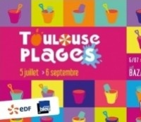 toulouse_plages_2015